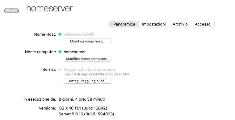 server_reachability